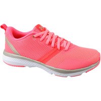 kengät Naiset Fitness / Training Under Armour W Press 2 3000260-600 Rose