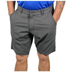 vaatteet Miehet Shortsit / Bermuda-shortsit Napapijri