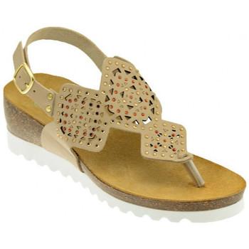 kengät Naiset Sandaalit ja avokkaat Riposella
