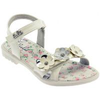kengät Lapset Sandaalit ja avokkaat Lulu