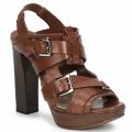 kengät Naiset Sandaalit ja avokkaat Michael Kors
