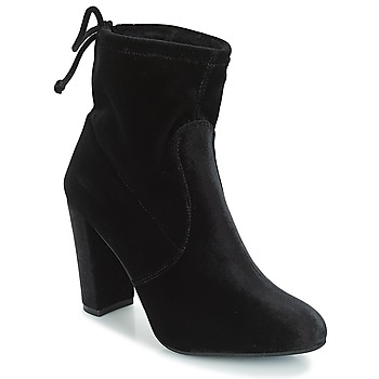 kengät Naiset Nilkkurit André PETRA Black