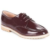 kengät Naiset Derby-kengät André CHARLELIE Bordeaux