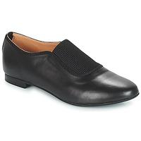 kengät Naiset Derby-kengät André PERLITA Black