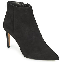 kengät Naiset Bootsit André FONDLY Black