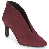 kengät Naiset Korkokengät André FILANE Bordeaux