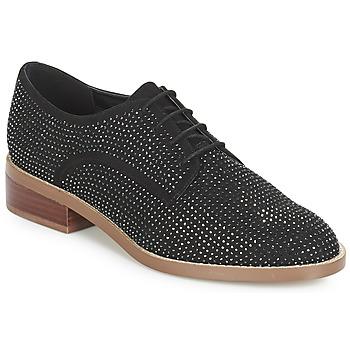 kengät Naiset Derby-kengät André TIRADE Black