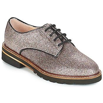 kengät Naiset Derby-kengät André APOLON Multicolour