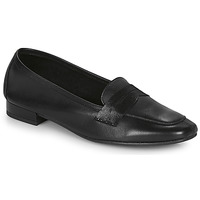 kengät Naiset Mokkasiinit André NAMOURS Black