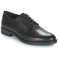kengät Miehet Derby-kengät André CERNY Black