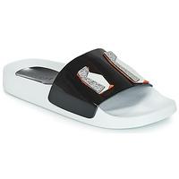kengät Naiset Sandaalit André SWIMMING Black