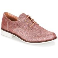 kengät Naiset Derby-kengät André LAS VEGAS Multicoloured