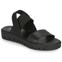 kengät Naiset Sandaalit ja avokkaat André EMY Black