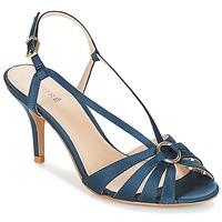 kengät Naiset Sandaalit ja avokkaat André MIRABELLE Blue