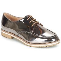kengät Naiset Derby-kengät André CHARLELIE Hopea