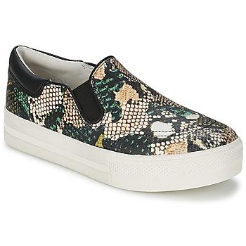kengät Naiset Tennarit Ash JAM Python