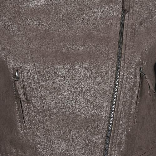 See U Soon Candice Brown - Ilmainen Toimitus- Vaatteet Takit / Bleiserit Naiset 54