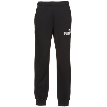 Verryttelyhousut Puma ESS1 LOGO SWEAT PANTS