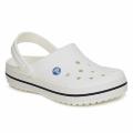 kengät Puukengät Crocs