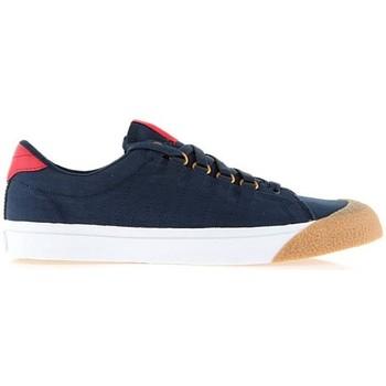 kengät Miehet Tenniskengät K-Swiss Men's Irvine T 03359-494-M blue
