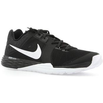 kengät Miehet Matalavartiset tennarit Nike Train Prime Iron DF 832219-001 black