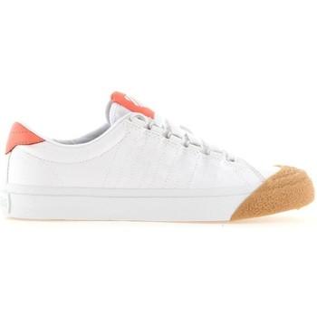 kengät Naiset Matalavartiset tennarit K-Swiss Sneakers - Irvine T - 93359-156-M