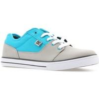 kengät Naiset Matalavartiset tennarit DC Shoes DC Tonik TX ADBS300035-AMO