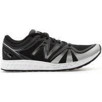 kengät Naiset Matalavartiset tennarit New Balance Training WX822BS2 black