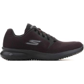 kengät Naiset Fitness / Training Skechers 3.0-Optimize 14772-BBK black