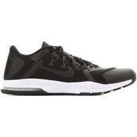 kengät Miehet Tennarit Nike Zoom Train Complete Mens 882119-002 black