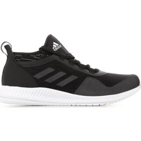 kengät Naiset Fitness / Training adidas Originals Adidas Gymbreaker 2 W BB3261 black