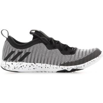 kengät Naiset Fitness / Training adidas Originals Adidas Wmns Crazy Move TR CG3279 black