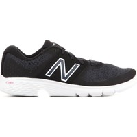 kengät Naiset Fitness / Training New Balance Wmns WA365BK black