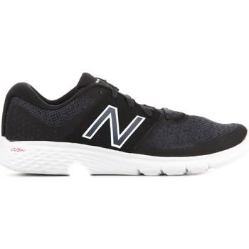 kengät Naiset Fitness / Training New Balance Wmns WA365BK black