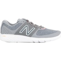 kengät Naiset Fitness / Training New Balance Wmns WA365GY grey