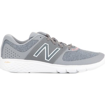 kengät Naiset Fitness / Training New Balance Wmns WA365GY grey