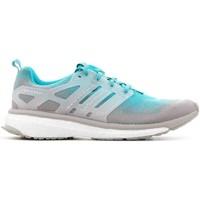 kengät Miehet Matalavartiset tennarit adidas Originals Adidas Continental Energy CP9762 blue, grey
