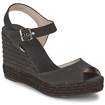 kengät Naiset Sandaalit ja avokkaat Castaner SALEM Brown