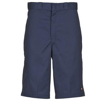 vaatteet Miehet Shortsit / Bermuda-shortsit Dickies 13