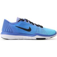 kengät Naiset Fitness / Training Nike Domyślna nazwa blue