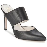 kengät Naiset Korkokengät Paco Gil LORE Black