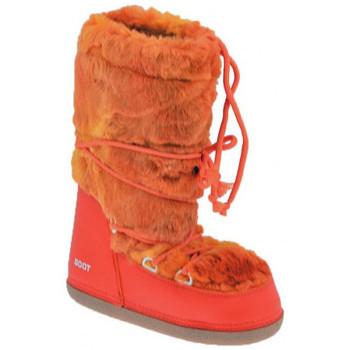 kengät Lapset Talvisaappaat Trudi  Monivärinen