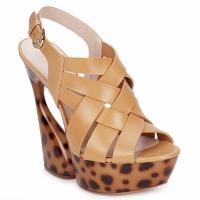Sandaalit ja avokkaat Casadei MAGGY