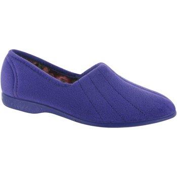 kengät Naiset Tossut Gbs  Lilac