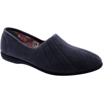 kengät Naiset Tossut Gbs  Navy