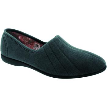 kengät Naiset Tossut Gbs  Ocean