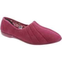 kengät Naiset Tossut Gbs  Rose