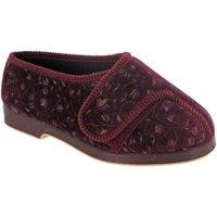 kengät Naiset Tossut Gbs NOLA Wine