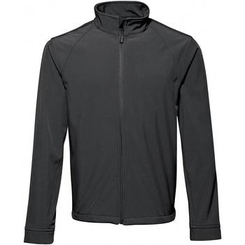 vaatteet Miehet Tuulitakit 2786 TS012 Black