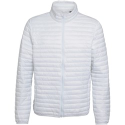 vaatteet Miehet Toppatakki 2786 TS018 White